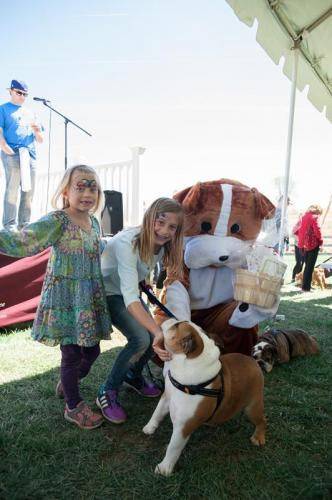 bulldog day 2017 (13)