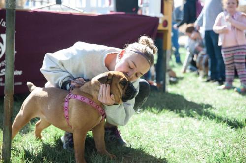 bulldog day 2017 (57)